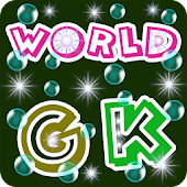 Download World General Knowledge 2 free APK to PC