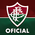 Fluminense F.C. Oficial APK Version 1.2.1