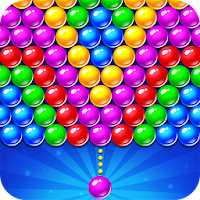 Bubble Shooter Puppy on PC / Windows 7.8.10 & MAC