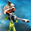 Stickman Sniper Squad 2017 APK for Kindle Fire