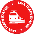 Live Train Status (IRCTC) APK for Bluestacks