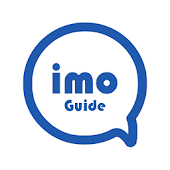 Download Free Guide IMO Video and Chat APK for Laptop