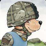 Help for Heroes : Hero Bears Icon