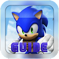 Free Guide for Sonic Dash 2 APK for Windows 8