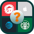 GUESS BRAND LOGO QUIZ APK for Ubuntu