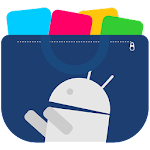 TRA Store: Best Apps and Games 2.4 Apk