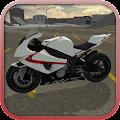 Fast Motorcycle Driver 2016 APK baixar