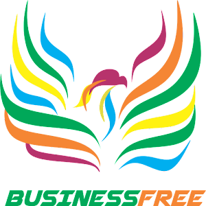 Businessfree