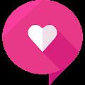 App Plus Messenger APK for Kindle