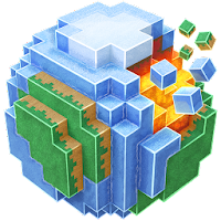 PlanetCraft For PC (Windows And Mac)