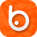 badoo APK for Kindle Fire