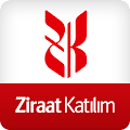 Free Katılım Mobil APK for Windows 8