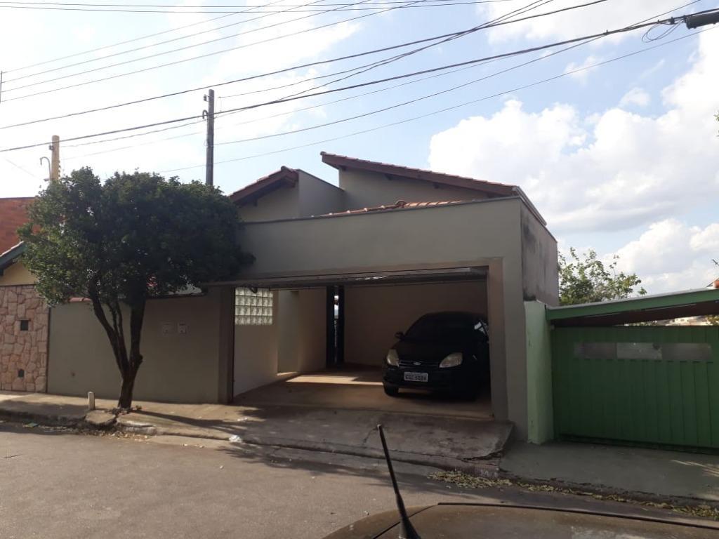 Aceita permuta por imóvel em Bragança, aceita carro como parte de pagamento!