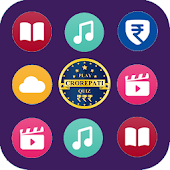 App KBC Jio Chat APK for Windows Phone