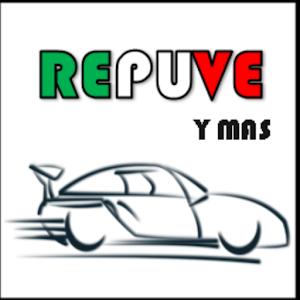 REPUVE y mas... PRO For PC / Windows 7/8/10 / Mac – Free Download