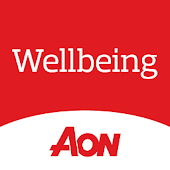 App Aon Wellbeing APK for Windows Phone