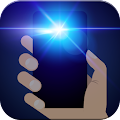 App Flashlight (Night Flash) APK for Kindle