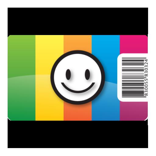 Android aplikacija Moje Kartice – kartica zvestobe in čitalec barkode na Android Srbija