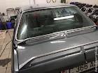 продам авто Lancia Prisma Prisma (831 AB)