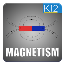 Magnetism - Physics