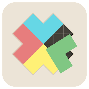 ZEN - Block Puzzle For PC / Windows 7/8/10 / Mac – Free Download