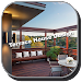 125+ Terrace House Design Icon