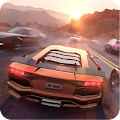 Game Highway Asphalt Racing : Traffic Nitro Racing APK for Kindle