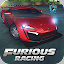 Furious Racing APK for Blackberry