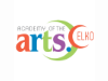 Academy of the Arts - Elko Dance Classes