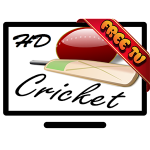Cricket TV Free Channels