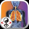 Qigong Breathing (YMAA)