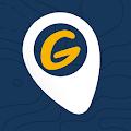 Giruland - Diario di viaggio
