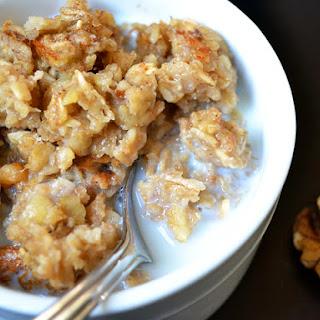 Banana Nut Oatmeal Bread Healthy Recipes