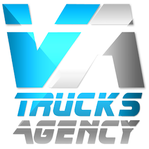 Ve Trucks Agencia Virtual 1.0