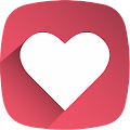 App Germany Chat, German Dating APK for Windows Phone