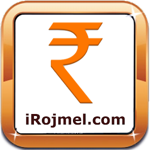 Rojmel Accounting