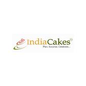 IndiaCakes Order Cake && Flower APK for Bluestacks