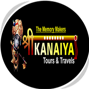 Shree Kanaiya Travels for Android