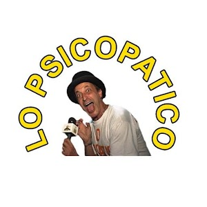 Lo Psicopatico for PC-Windows 7,8,10 and Mac