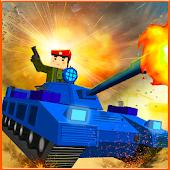 Military Epic Battle Simulator APK baixar