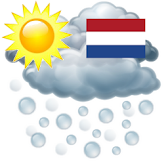 Weather Netherlands Free APK Icon