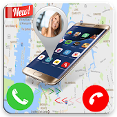 Who'scall Whatscall :ID && Bloc APK for Bluestacks