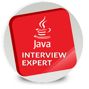 Cover art JAVA Interview Questions
