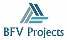 BFV Projects