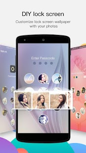 Applock   Android Apps On Google Play