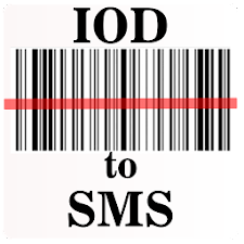 IOD to SMS