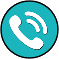 App Prank Call Free APK for Windows Phone