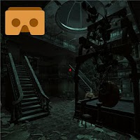 VR Haunted House 3D For PC