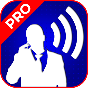 Ear Agent Hearing Booster PRO For PC / Windows 7/8/10 / Mac – Free Download