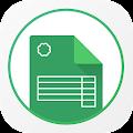 Free Invoice Generator APK for Bluestacks
